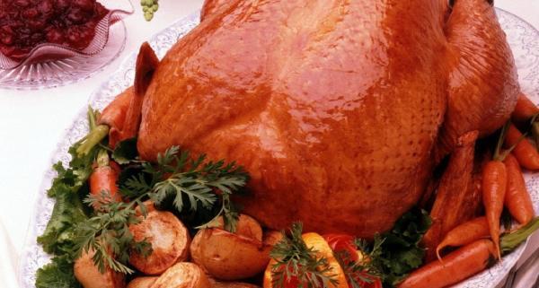 курица жареная с корочкой рецепты с фото