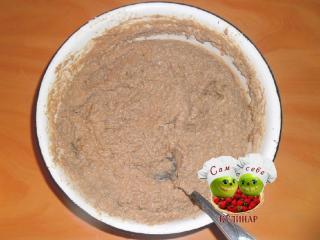 как приготовить паштет - рецепт пошаговый с фото