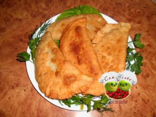 мясо по киевски рецепт с фото