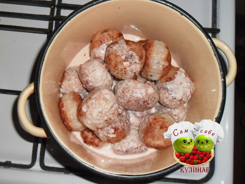 рецепт фаршированных перцев без риса в мультиварке