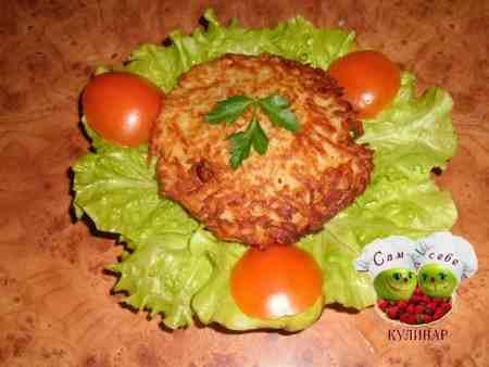 свинина по степному рецепт с фото пошаговый