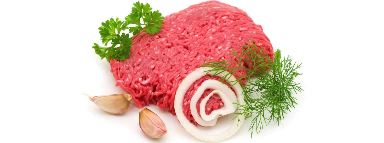Блюда из фарша рецепты с фото зелень петрушка укроп лук репчатый кольцами чеснок