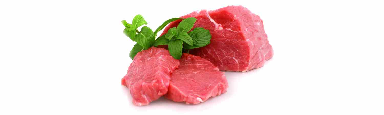 Свинина рецепты с фото пошаговые